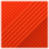 Paracord Type II 425, sofit orange #345