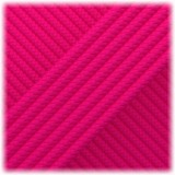Paracord Type II 425, sofit pink #315
