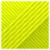 Paracord Type II 425, sofit yellow #319
