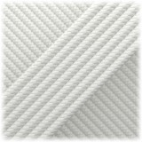 Paracord Type II 425, white #007