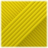 Paracord Type II 425, yellow #019-425