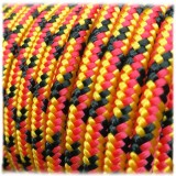 German Pride PPM Cord #618 - 6mm.