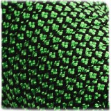 Green Snake PPM Cord #616 - 6mm