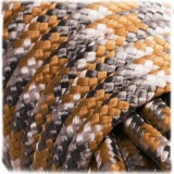 Barley PPM Cord - 6mm.