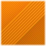 Minicord (2.2 mm), golden rod #087-275