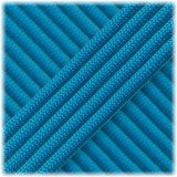 Paracord Type IV 750, ice mint  #049-750
