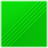 Microcord (1.2 mm), neon green #017-175