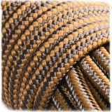 Grey Honey Line PPM Cord #609 - 6mm.