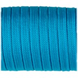 Coreless Paracord, ice mint #049