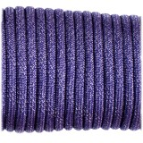 Paracord Type III 550, Fashion purple #fn026