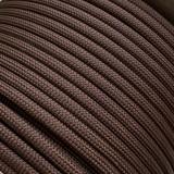 Paracord Type III 550, Chocolate #178