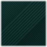 Minicord (2.2 mm), dark green #414-2