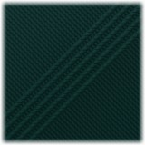 Microcord (1.4 mm), dark green #414-175