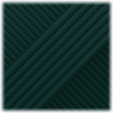 Paracord Type II 425, dark green #414-425