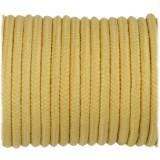 Kevlar cord 2.2 mm