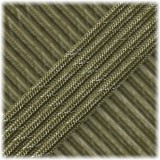 Paracord Type III 550,Fashion Moss #331