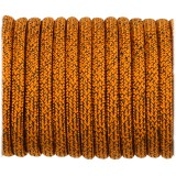 Paracord Type III 550,Dirty Honney #045