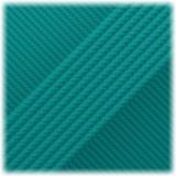 Minicord (2.2 mm), Neon Turquoise #034-275