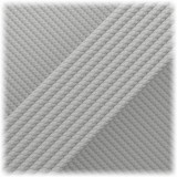 Minicord (2.2 mm), Silver #002-275
