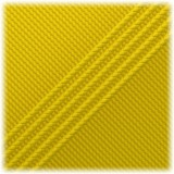 Microcord (1.2 mm), Lemon #219-175