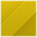 Minicord (2.2 mm), lemon #219-275
