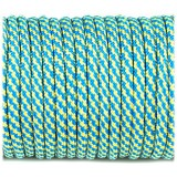 Paracord Type III 550, UA twist #363