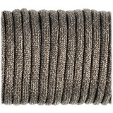 Paracord Type III 550, Fashion army green #010