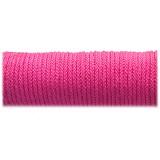Microcord (2mm) fluorescent pink #fl-315-2