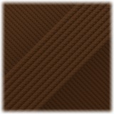 Minicord (2.2 mm), chocolate #178-275
