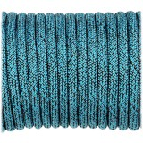 Paracord Type III 550, Dirty Turquoise #034