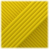 Paracord Type II 425, Lemon #219-425