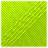 Microcord (1.4 mm), lime #020-175