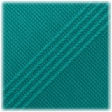 Microcord (1.2 mm), Neon turquoise #034-175
