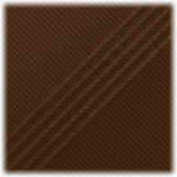 Microcord (1.4 mm), Chocolate #178-175
