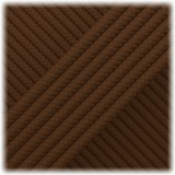 Paracord Type II 425, Chocolaye #178-425