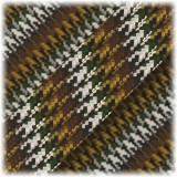 Paracord Type III 550, Multi Camo #437