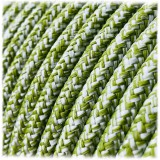 Moss Sweater PPM Cord #626 - 6mm.