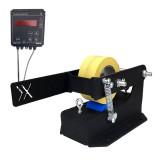 Meter counter EDCX