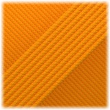 Minicord (2.2 mm), apricot #045-275