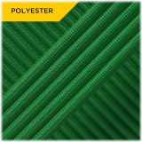Paracord Type III 550 (PES) Green meadow  #10281