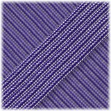 Paracord Type III 550, Blue storm #050