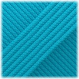 Paracord Type II 425, #024-425