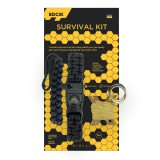 Survival Kit EDCX , Black