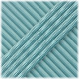 Paracord Type III 550, Skylight #028