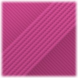 Minicord (2.2 mm), pastel pink #015-275
