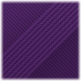 Minicord (2.2 mm), Violet #027-275