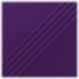 Microcord (1.2 mm), Violet #027-175