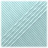 Microcord (1.2 mm), Skylight #028