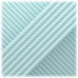 Paracord Type II 425, Skylight #028-425