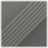 Paracord Type II 425, Steel grey #032-425